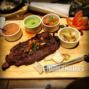 chargrillsteak-1