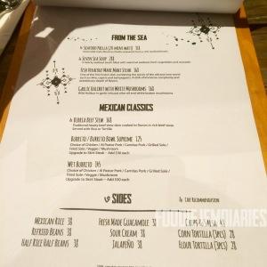 menu2-1