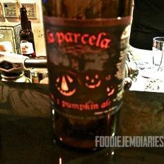 pumpkinb-1
