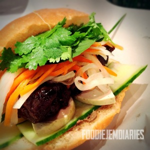 banhbeef