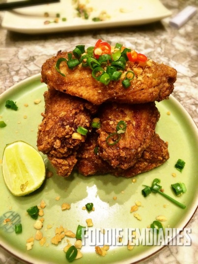 chickenwings-1