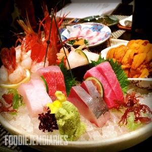 sashimiplatter