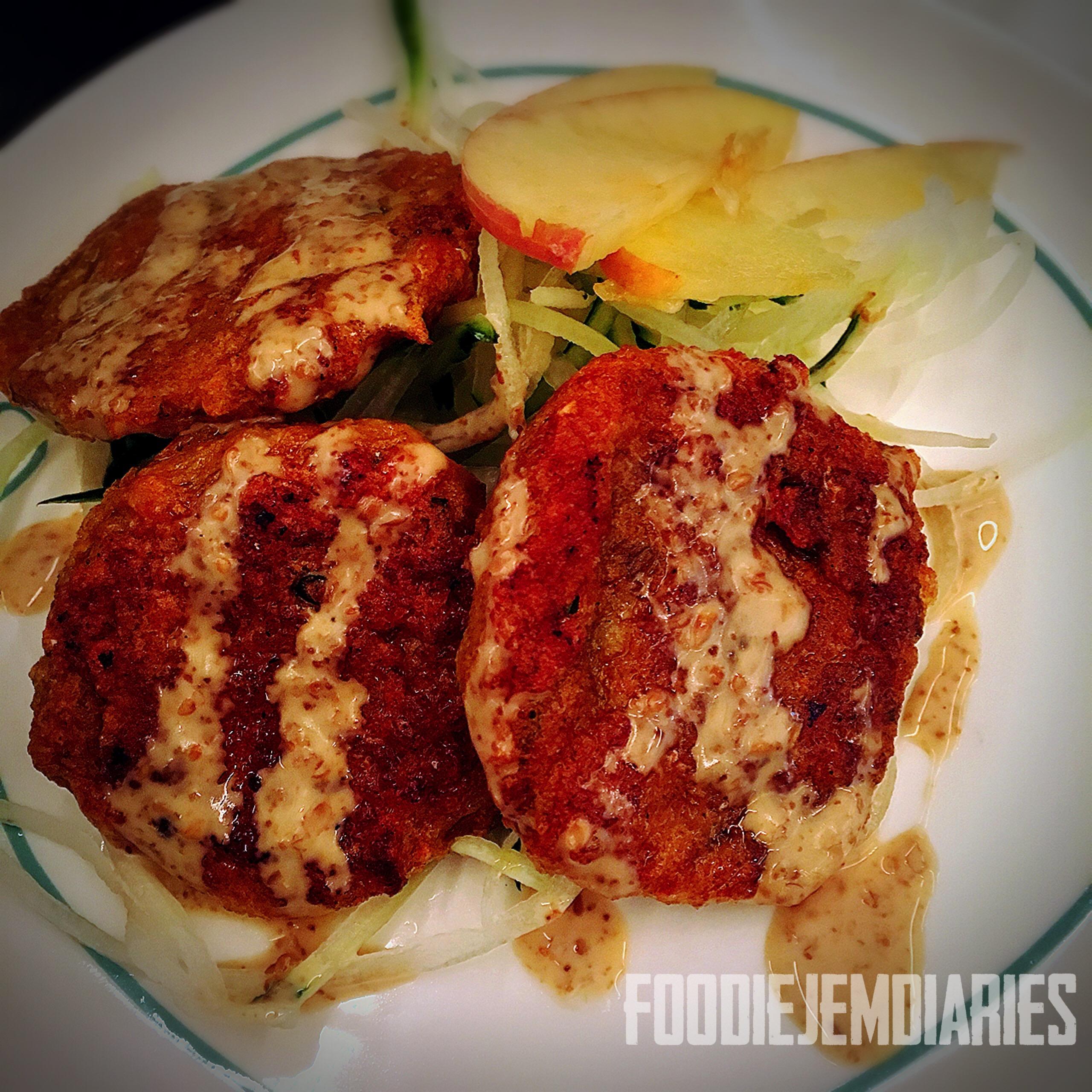 Mexican Food Wan Chai