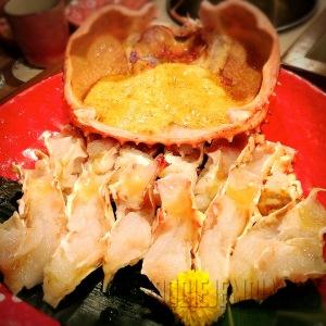 crabbefore