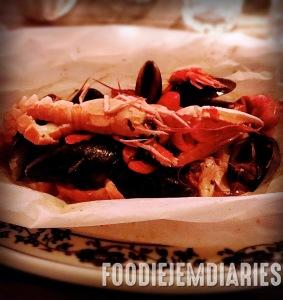 seafoodbag