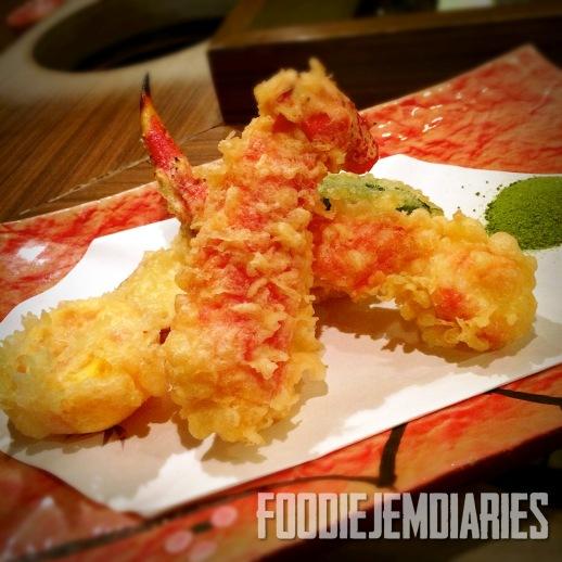 tempuracrableg