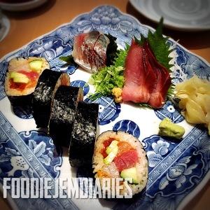 sushi-sashimiset2