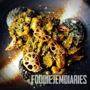 abalonefried