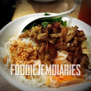 lemongrass-pork