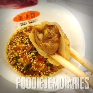 cook-dumpling