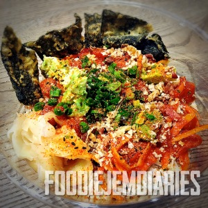 korean-bowl