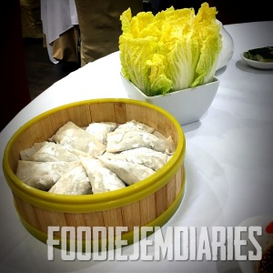 peking-duck-dumpling