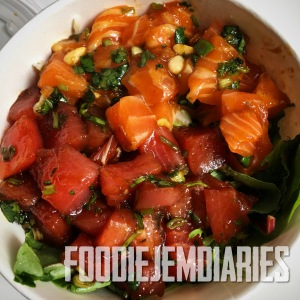 thai-and-spicy-salmon