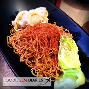 crab-wonton-dry-noodle