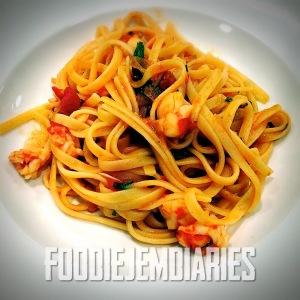 seafood-pasta