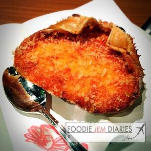 stuffed-crab
